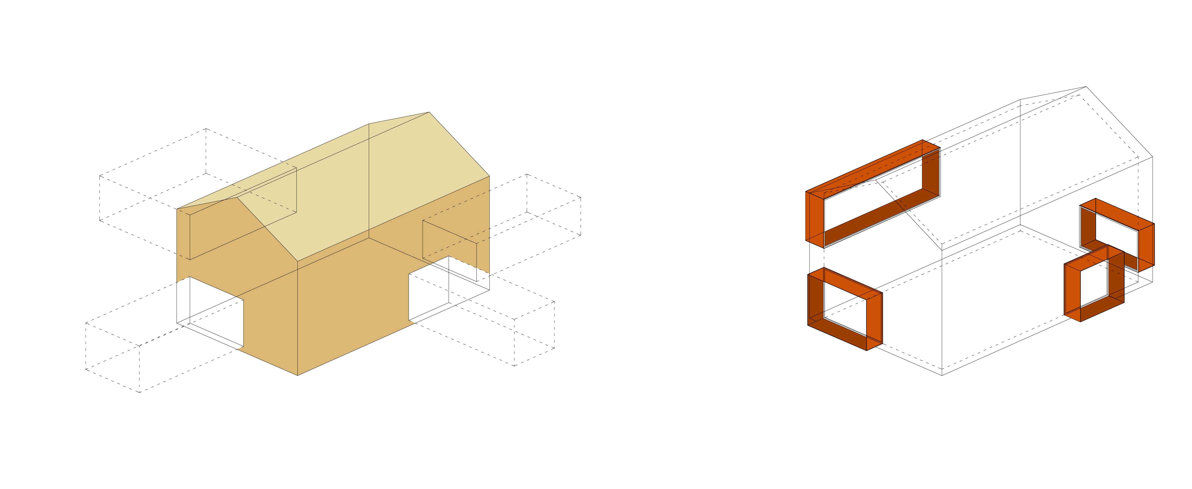 16-Diagramas ventanas copia
