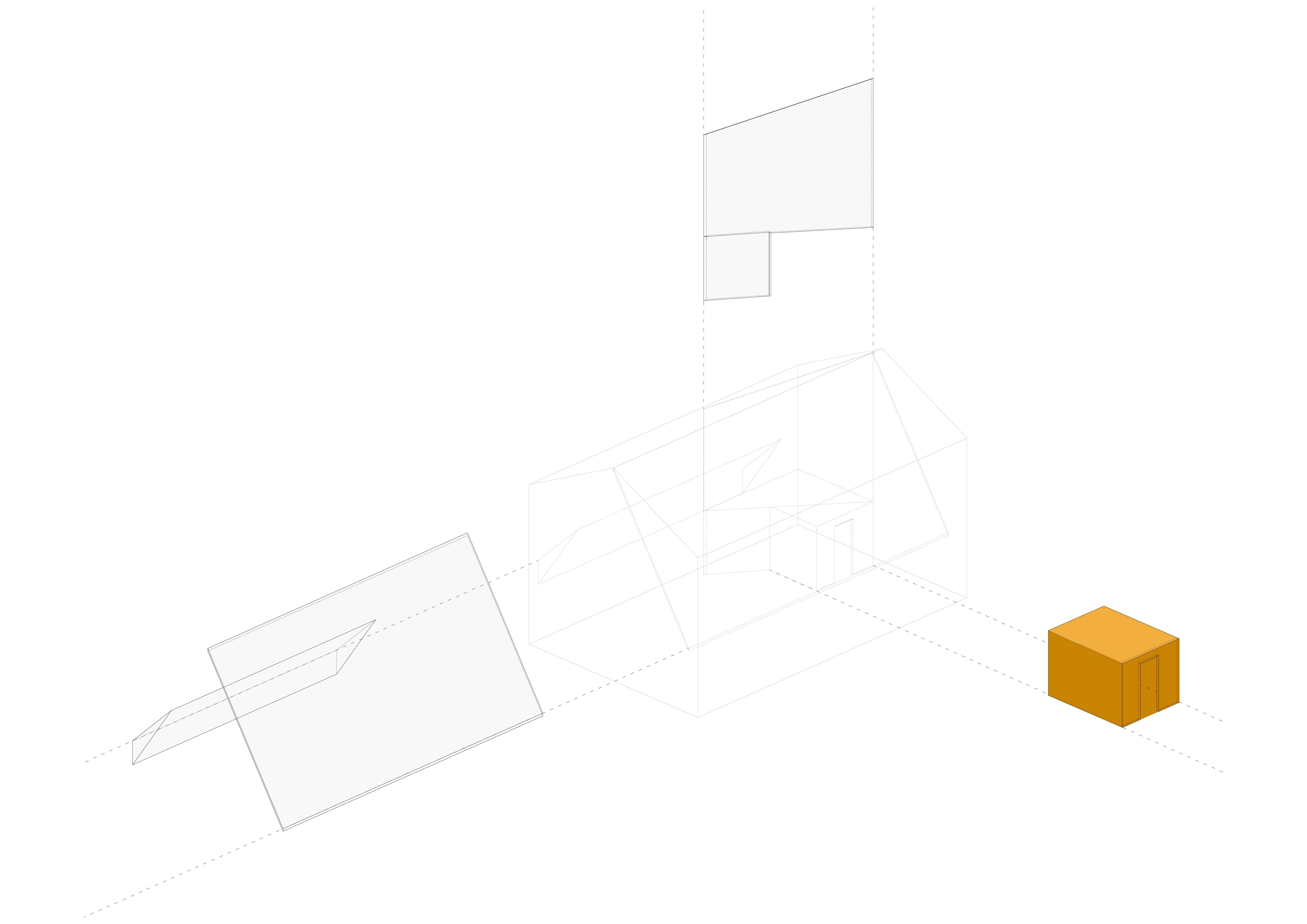 18-Diagramas interior copia