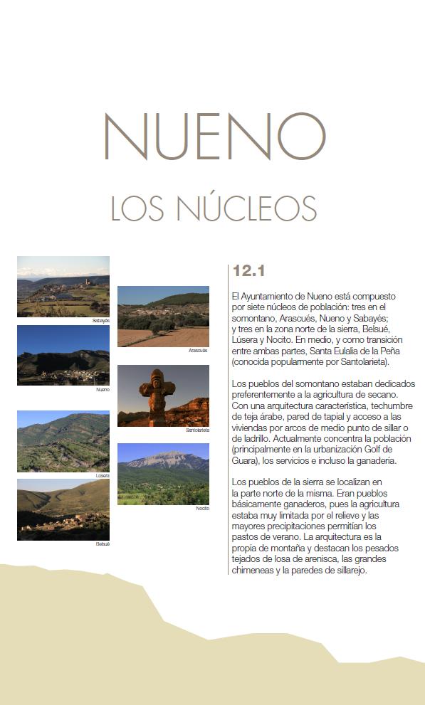 nueno_nucleos