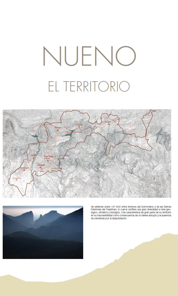 nueno_territorio
